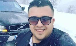 Interlopul campulungean Dragos Stoican NU a murit in accident!