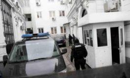Marturii SOCANTE! ELEV amenintat cu CUTITUL in cartierul Sf. Gheorghe