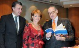 Alteţa Regală Principele Radu Duda vine mâine in Argeș - VEZI MOTIVUL