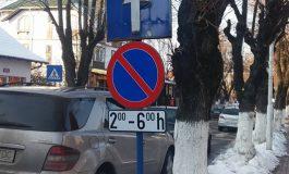 Hotărâre inedită la Curtea de Argeș-Consilierii vor aproba reguli de circulație