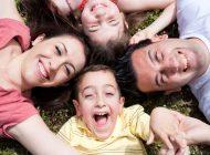 Horoscopul parintilor: Cum iti ingrijesti copilul in functie de zodie
