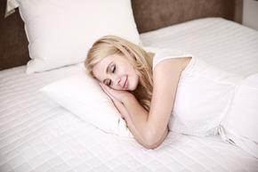 5 paşi pentru un somn mai bun