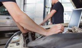 5 sfaturi pentru alegerea unui service auto de încredere