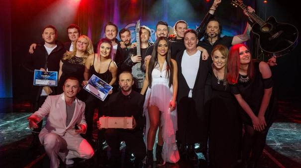 Jukebox feat Bella Santiago, Rafael & Friends şi Mihai au câştigat a doua semifinală Eurovision/ UPDATE: România va concura în a doua semifinală, pe 10 mai