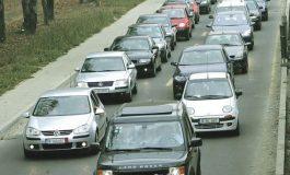 Poliţia Română: '90% din reţeaua naţională este la standardul de drumuri cu o singură bandă pe sens, ceea ce are impact atât asupra timpului de călătorie'