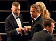 13 lucruri dubioase despre celebrități pe care probabil nu le ştiai