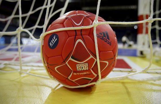 Zi plină de handbal la Sala Sporturilor din Pitești