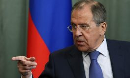 Avertisment dur din partea Rusiei: Avansarea Statului Islamic în Afganistan, un adevărat pericol