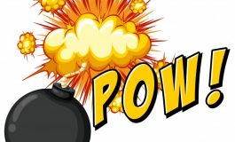 ULTIMA ORA ! Alerta cu BOMBA la CURTEA deAPEL Bucuresti