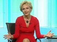 Dana Chera (Grecu) este însărcinată !