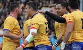 Umilință pentru naționala de rugby a României: 'Stejarii' au pierdut în Spania și mai au șanse minime să se califice la Mondial