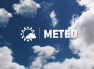 Zile cu frig si umezeala ! Uite cum va fi vremea in Argeş in următoarele zile !