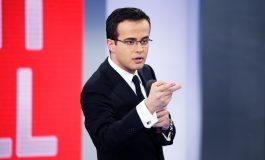 Mihai Gâdea a fost AMENINȚAT CU MOARTEA, dupa dezvaluirile privind procurorii