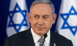 Benjamin Netanyahu anunță RĂZBOIUL TOTAL în Fâșia Gaza: 'Va primi un răspuns puternic şi hotărât'