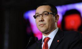 Victor Ponta s-a dezlănţuit la adresa premierului Viorica Dăncilă: A trecut-o la categoria 'inculţi'