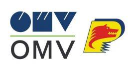 OMV reacţie oficială după dezvăluirile din ziarul PROFIT despre poluarea de la Valcele