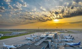 Compania Aeroporturi București vrea să facă cea mai importantă investiție: Ce achiziție se pregătește, de teama atentatelor