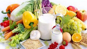 10 alimente care conţin fier şi trebuie introduse în alimentaţia noastră