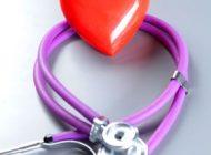 Afecţiunile cardiace: 5 factori neobişnuiţi care le provoacă