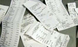 PREGATITI BONURILE - Duminica, extragere la LOTERIA BONURILOR fiscale
