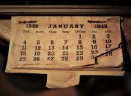 In ce zi a lunii te-ai nascut? Data nasterii iti spune ce tip de personalitate ai !