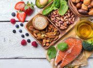 7 alimente care îţi scad colesterolul