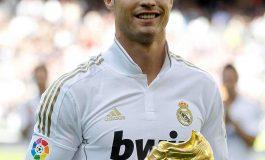 Record pentru Ronaldo! Portughezul a scris o altă pagină de istorie după golul cu PSG