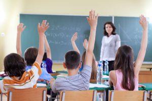 La MIOVENI se poate - BURSE din partea primariei pentru elevii buni