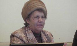 Fosta primariţă a Coseştiului, Elisaveta Tudose, găsita cu probleme de ANI, alaturi de un consilier din Corbeni