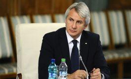 Ministrul de Finanțe anunță o adevărată REVOLUȚIE a administrației: sunt vizați toți contribuabilii