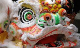 Reguli feng shui pentru anul 2018 ! Lasa prosperitatea sa intre in casa ta in Anul Cainelui de Pamant!