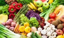 Alimente şi băuturi de consumat pe timp de caniculă