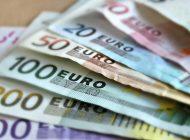 HOROSCOP BANI 15-22 februarie: Ce bani faci sau nu in functie de zodia ta!