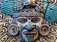 Horoscop mayaș pentru primăvara anului 2018. Cine își schimbă soarta