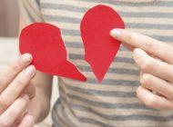 Top 4 zodii care divorțează în luna mai