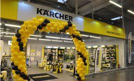 RECUNOAŞTERE: Karcher, trofeul Superbrands in Romania