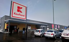 ACUM ! Inspectorii DSV si OPC control la Kaufland - VEZI CE AMENZI si sanctiuni s-au dat