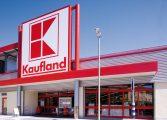 DE INTERES ! Programul magazinelor Kaufland de Crăciun și de Anul Nou