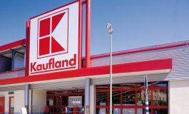 La KAUFLAND, reciclezi și primești reduceri substanțiale la cumpărături