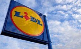 ALERTĂ ALIMENTARĂ: Produs retras de pe rafturile LIDL România
