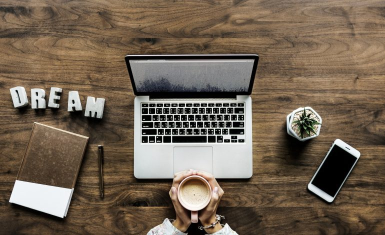Ai un magazin online? Citeste aici de ce pierzi clienti!