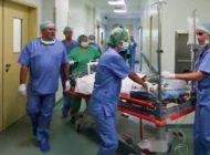 GRIPA face prăpăd în Argeș - Zeci de cazuri confirmate și chiar decese