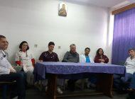 FOTO! MEDICI specialiști TINERI la Spitalul Municipal Curtea de Argeș - Angajările continuă