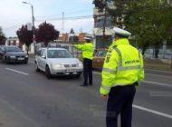 ACUM!  ACCIDENT in Pitesti  - Pieton rănit