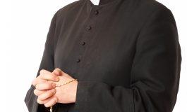 CAZ ȘOCANT Un fost preot a fost condamnat la închisoare pentru o sută de acte de pedofilie, în Germania
