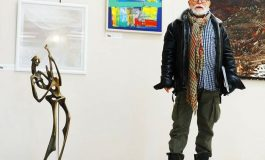 Traian si Ioana Duta printre cei mai buni artisti ai tarii