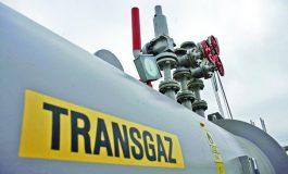 Transgaz intră in cursa pentru privatizarea operatorului elen de gaze DESFA