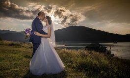 Triff Studio - De ce fotograful de nunta nu iti preda poze neprelucrate