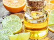 4 uleiuri esenţiale care te ajută să slăbeşti