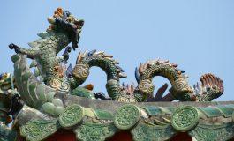 Zodiac chinezesc : saptamana 19-25 februarie 2018. Afla cum este influentata zodia ta!